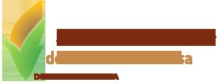 Associazione Regionale dei Consorzi di Difesa della Lombardia per la difesa delle produzioni agricole e zootecniche